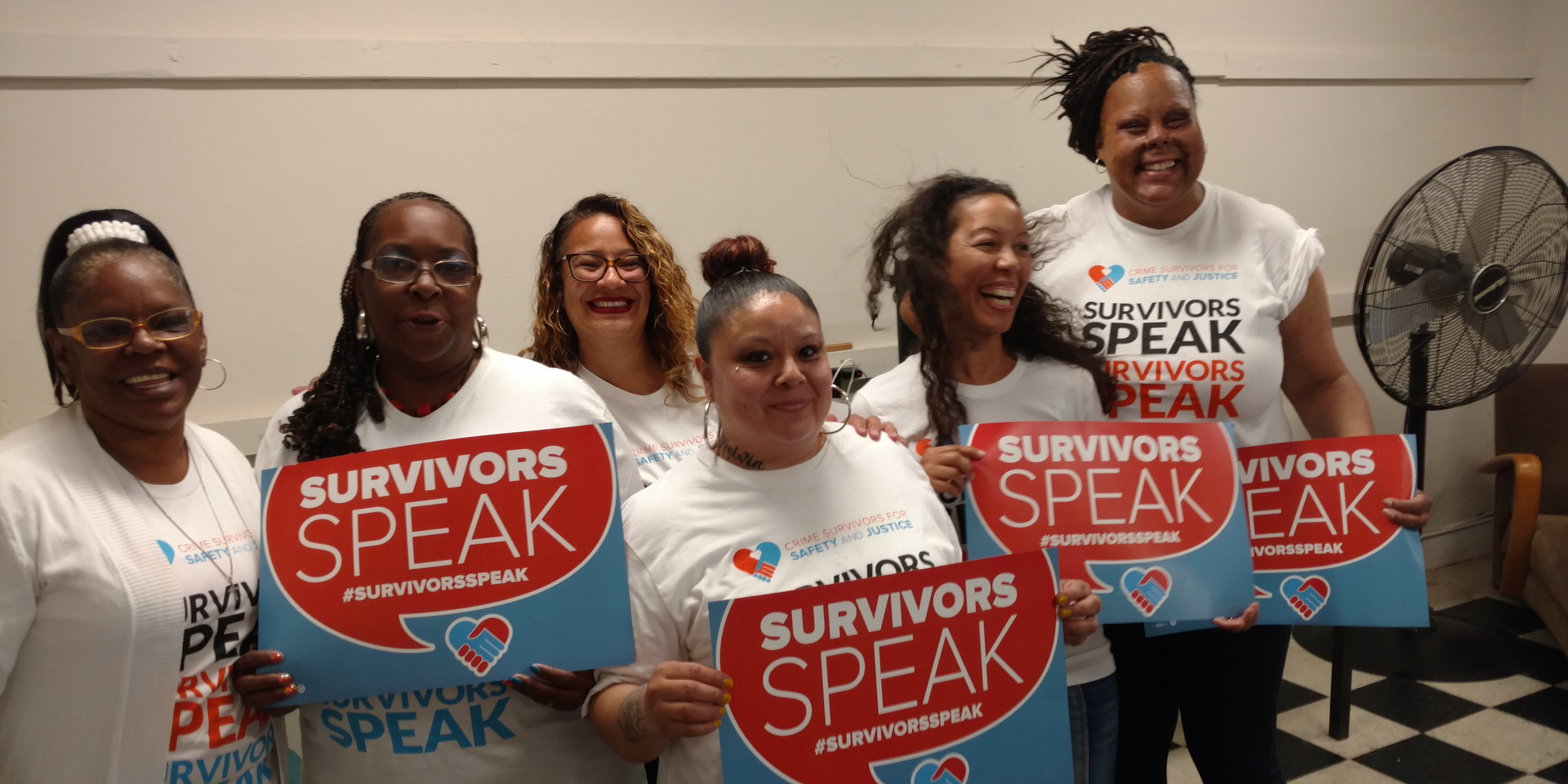 Survivors Vigil 2019 10.jpg