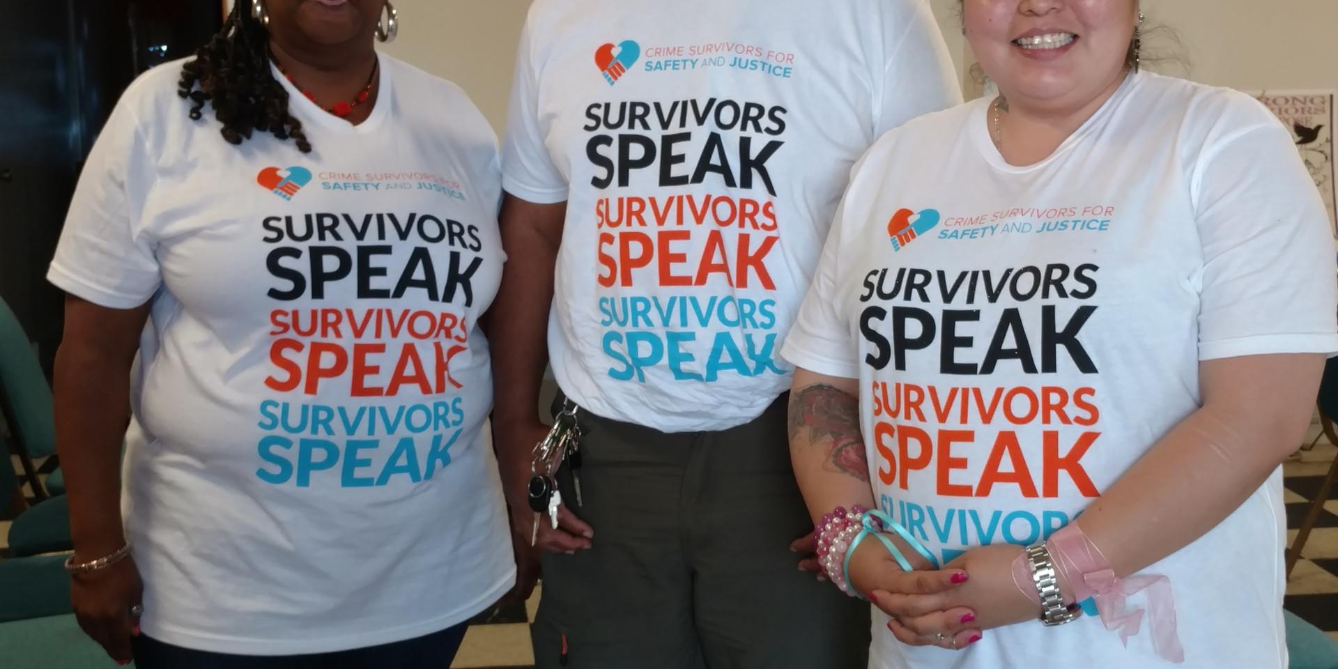 Survivors Vigil 9.jpg