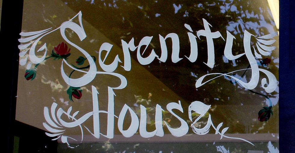 Serenity-House.jpeg