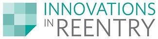 Logo Innovations in Reentry_large.jpg