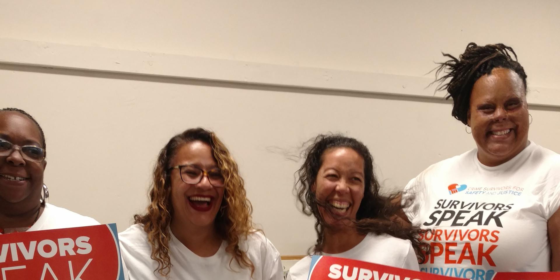 Survivors Vigil 2019 1.jpg