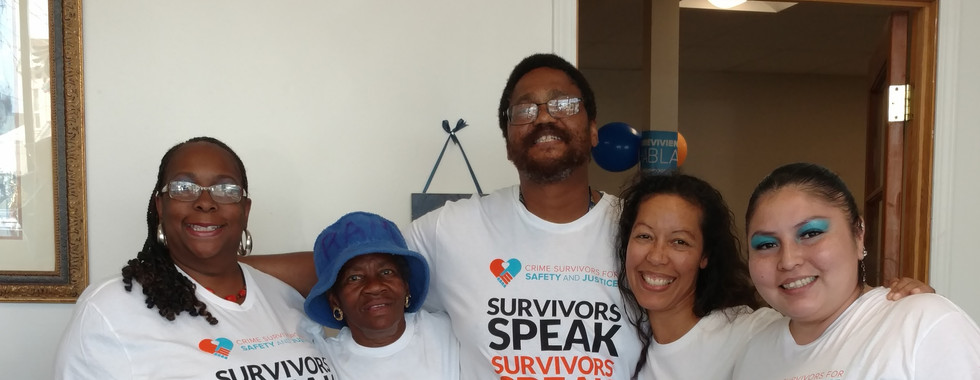 Survivors Vigil 2019 8.jpg