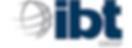 ibt-logo.png