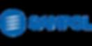 sampol-logo.png