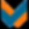 Logo Paravel (transparente).png
