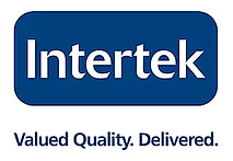 intertek.png