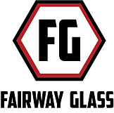 FairwayGlass.png
