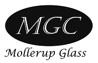 mollerup-glass.png