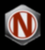 Noorda-Building-Envelope-Contractor-N-lo