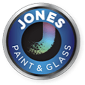 jones-paint-and-glass-logo_edited.png