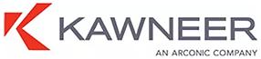kawneer_logo.png