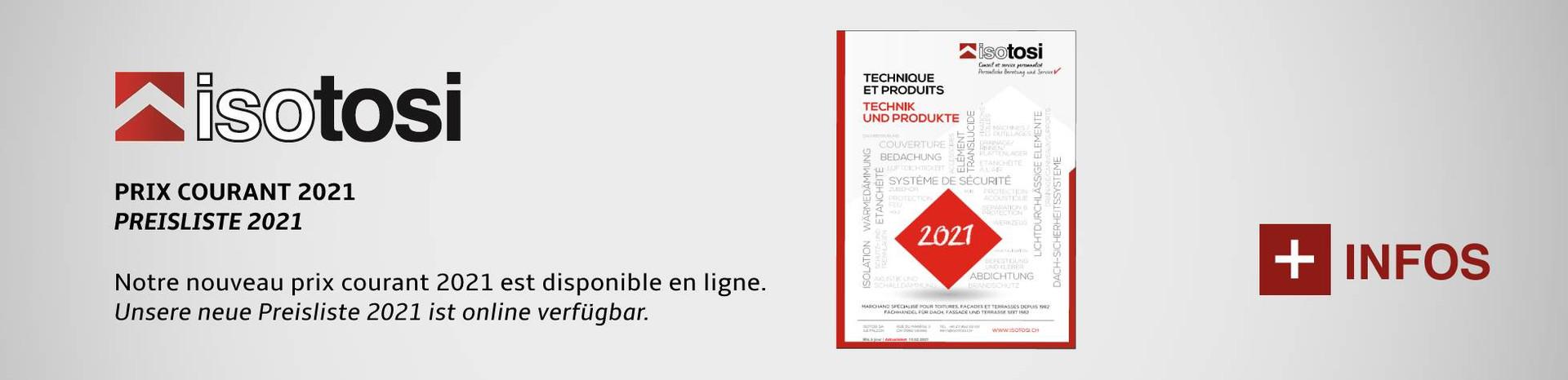 2103_base_photoshop_PUB - prix courant 2