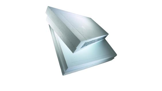 SWISSPOR EPS Roof Eco