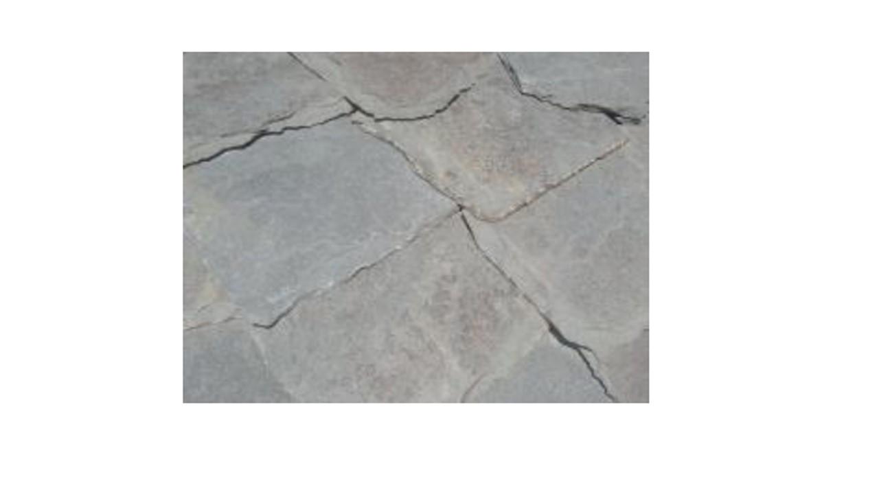 Natursteinplatten Griechenland