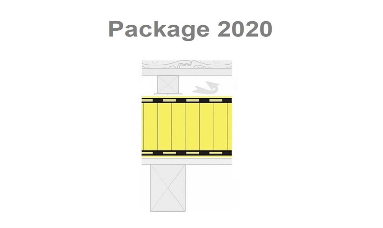 Package 2020