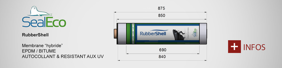 base_photoshop_PUB - SealEco RubberShell