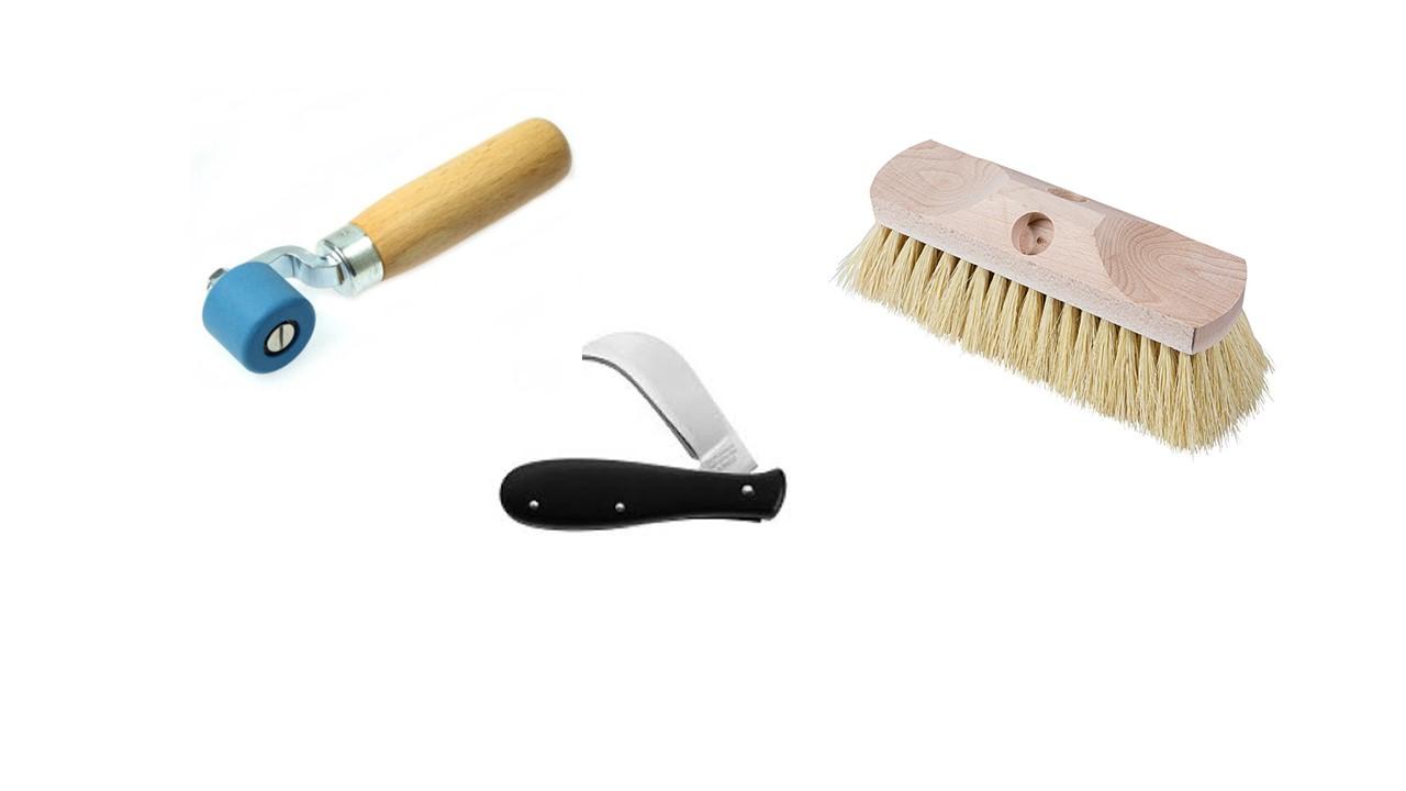 Werkzeug - Diverse