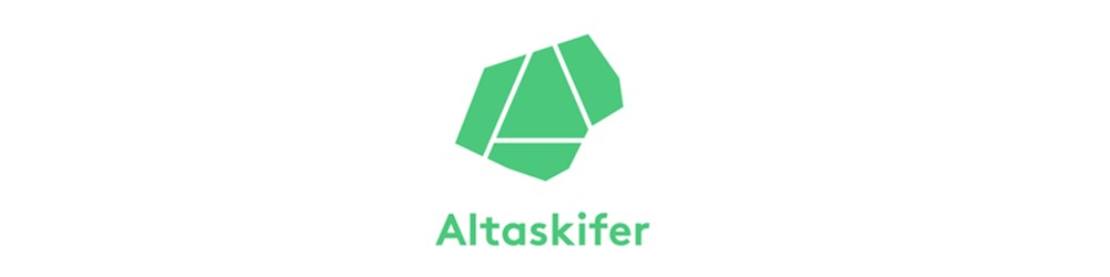 Altaskifer Copy