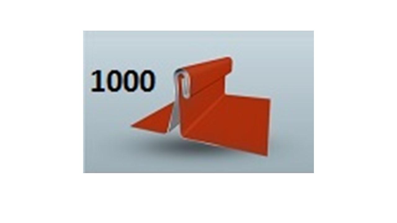 PREFALZ 1000