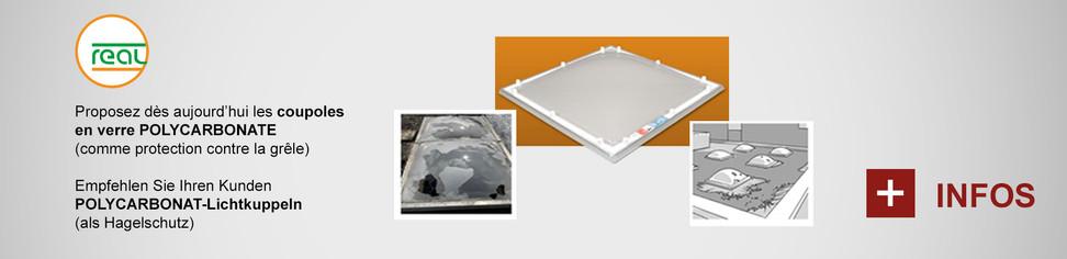 2107_base_photoshop_PUB REAL coupole polycarbonate grele FR DE.jpg