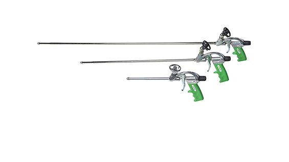 COFA Pro Easy Gun