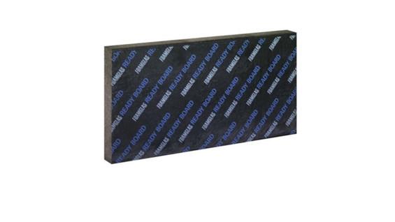 Foamglas Ready Board T4