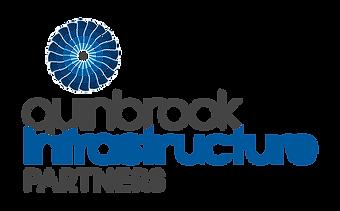 Quinbrook_Logo_RGB_Transparent_1000px (1