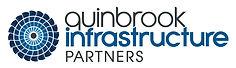 Quinbrook_Logo.jpg