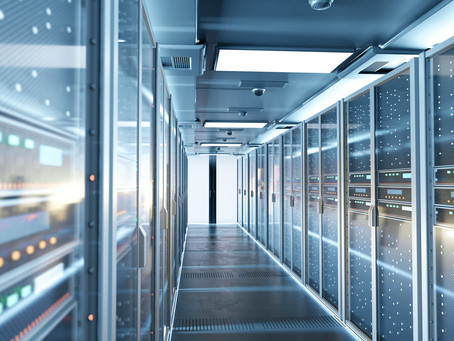 Quinbrook Joint Venture to Power Renewable Data Centers in the US