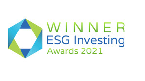 Quinbrook's Low Carbon Power Fund Awarded ESG Investment Fund of the Year by ESG Investing