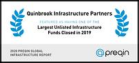 Quinbrook Infrastructure Partners - 1.pn