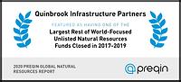 Quinbrook Infrastructure Partners - 2.pn