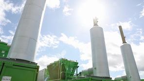 Quinbrook Expands UK Reserve Power Portfolio to 140MW