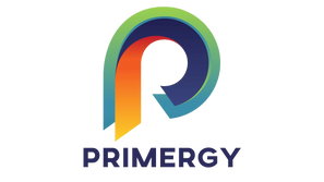 Quinbrook Launches Primergy Solar to Develop Solar and Battery Storage across North America