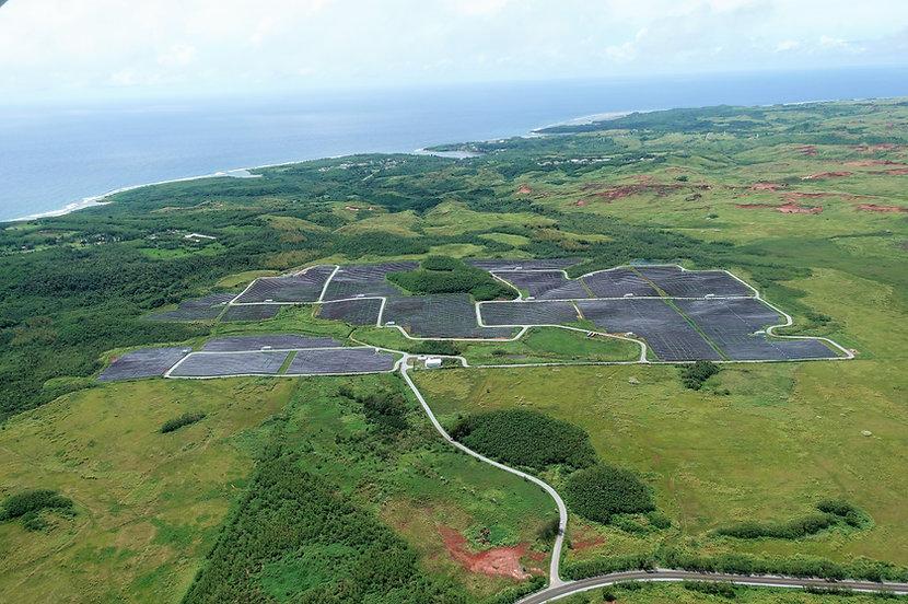 Dandan Solar -high res.JPG