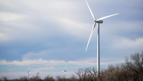 Quinbrook Acquires Scout Clean Energy