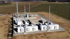 GlidePath Advances 80 MW New York Storage Portfolio after NYSERDA Incentive Award