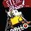 Thumbnail: STEM to Bloom magazine