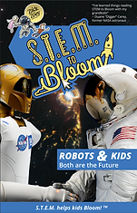 Issue22_Robots&Kids.png