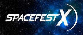 spacefestxad.jpg