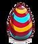 eggs_virtual1.png