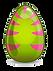 eggs_virtual12.png