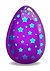 eggs_virtual5.png