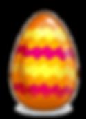 eggs_virtual2.png