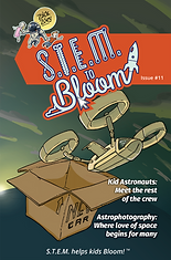 STB11_Cover.png