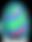 eggs_virtual3.png