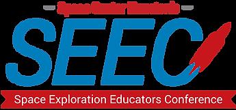 SEEC-logo-19.png
