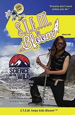Issue20_ScienceInTheWild.png