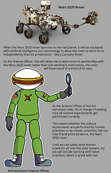 robotics2.png