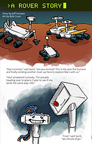 rover_story.png